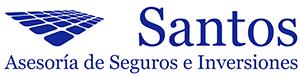 Asesoría Seguros e inversiones Santos